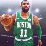 "Irving califica de ""increíble"" disputar un partido de la NBA en Londres"