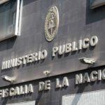 Fiscalía investiga homicidio de mujer hallada en una maleta al norte de Lima