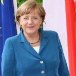 Merkel respalda el plan de Bulgaria de reunir a líderes de Turquía y UE