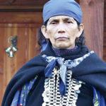 Chamán mapuche Francisca Linconao, imputada por homicidio, viaja a Bolivia