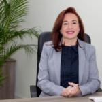 """La canciller reitera que Ecuador acompañará proceso de paz """"hasta el final"""""""