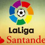 El Alavés, ante reto de salir del descenso frente a un Sevilla herido