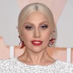 Lady Gaga retoma en Barcelona su gira europea tras anularla por fibromialgia
