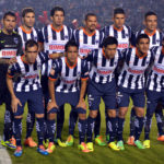 El campeón Monterrey recibirá el miércoles a los Dorados en la Copa Mx