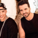 Luis Fonsi y Daddy Yankee actuarán en directo en los Grammy