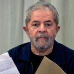"""Defensa de Lula dice que condena es """"acto de autoritarismo"""" contra democracia"""