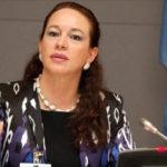 Gobierno colombiano y ELN analizarán en Quito posible prolongación cese fuego