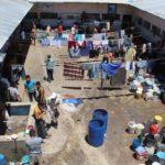 Ombudsman denuncia falta de control y seguridad en las cárceles de Guatemala
