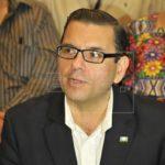 Ordenan arrestar al excandidato Baldizón por caso Odebrecht en Guatemala