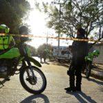 Paraguay condena el atentado contra la Policía de Ecuador