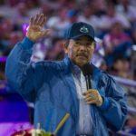 Presidencia propone ampliar vigencia de cédulas vencidas en Nicaragua