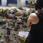 Procuraduría de Colombia investigará bombardeo a ELN que dejó menor herida