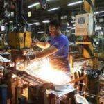 Producción de Pymes creció en diciembre un 4,8 % interanual en Argentina