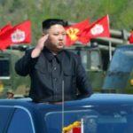 Pyongyang dice que celebrará su Día del Ejército en la víspera de los JJOO