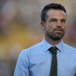 El entrenador Rafa Puente promete unos Lobos Buap atrevidos