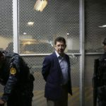 Red de tráfico de influencias en Guatemala recibió 2,6 millones de dólares