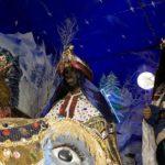 Día de Reyes, tradición popular arraigada en México