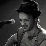 Ricardo Arjona pospone por segunda vez concierto en Honduras por inseguridad