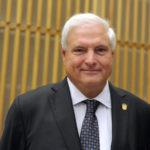 Expresidente panameño comparecerá ante la jueza de Miami a cargo de apelación