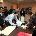 Roberto Borge enfrenta primera audiencia penal en México
