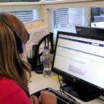 Cumplida al 71% carga de información pública en Durango