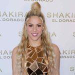 Prorrogan la investigación a Shakira por un fraude a Hacienda en España