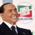 La derecha italiana acuerda acudir en coalición a las generales de marzo