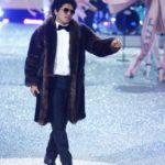 Tema de Bruno Mars, Grammy de mejor canción del año