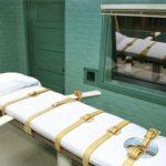 Texas ejecuta a un reo que mató a dos de sus parejas en EE.UU.