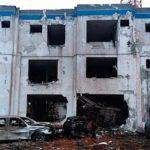 Uruguay condena atentados en estaciones policiales de Colombia y Ecuador