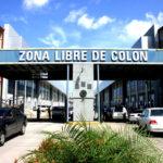 Zona Libre de Panamá recibió 38 nuevas empresas al cierre del 2017