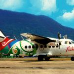 Costa Rica suspende operación de aerolínea que sufrió accidente con turistas