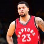 133-99. VanVleet lidera triunfo histórico de Raptors ante Cavaliers