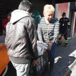 Respaldará Coparmex a comerciantesdel Mercado Gómez Palacio