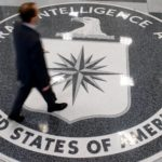 Exagente de CIA detenido fue despedido en 2009 por posible vínculo con China