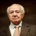 Portugal recuerda a Mário Soares en el primer aniversario de su muerte