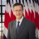 """Presidente del TSE de Costa Rica: """"Tenemos electores más críticos"""""""