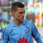 """El español Callejón vuelve a """"casa"""" con su regreso al campeón boliviano"""