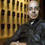 Volpi logra el Premio Alfaguara con la recuperación del caso Cassez-Vallarta