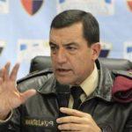 Ministro de Defensa de Guatemala detenido defiende legalidad del bono militar