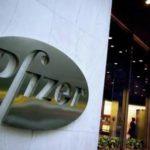 Pfizer triplicó beneficios netos en 2017, hasta 21.308 millones de dólares