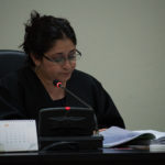 """Acusan """"formalmente"""" a exdiputados en Guatemala por caso """"plazas fantasmas"""""""