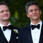 Cejil dice decisión de CorteIDH sobre matrimonio gay es guía para los Estados