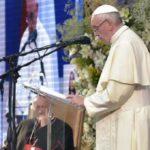 Víctimas abusos piden en Perú a papa remitir a justicia a clérigos acusados