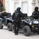 Faltan policías capacitados en la entidad