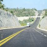 Reabrirán supercarretera antes de Semana Santa