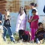 Continuarán acciones para erradicar trabajo infantil