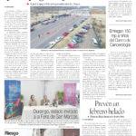 Edición impresa del 2 de febrero del 2018