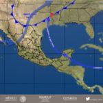 Durango aún espera 20 frentes fríos más