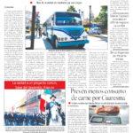 Edición impresa del 11 de febrero del 2018